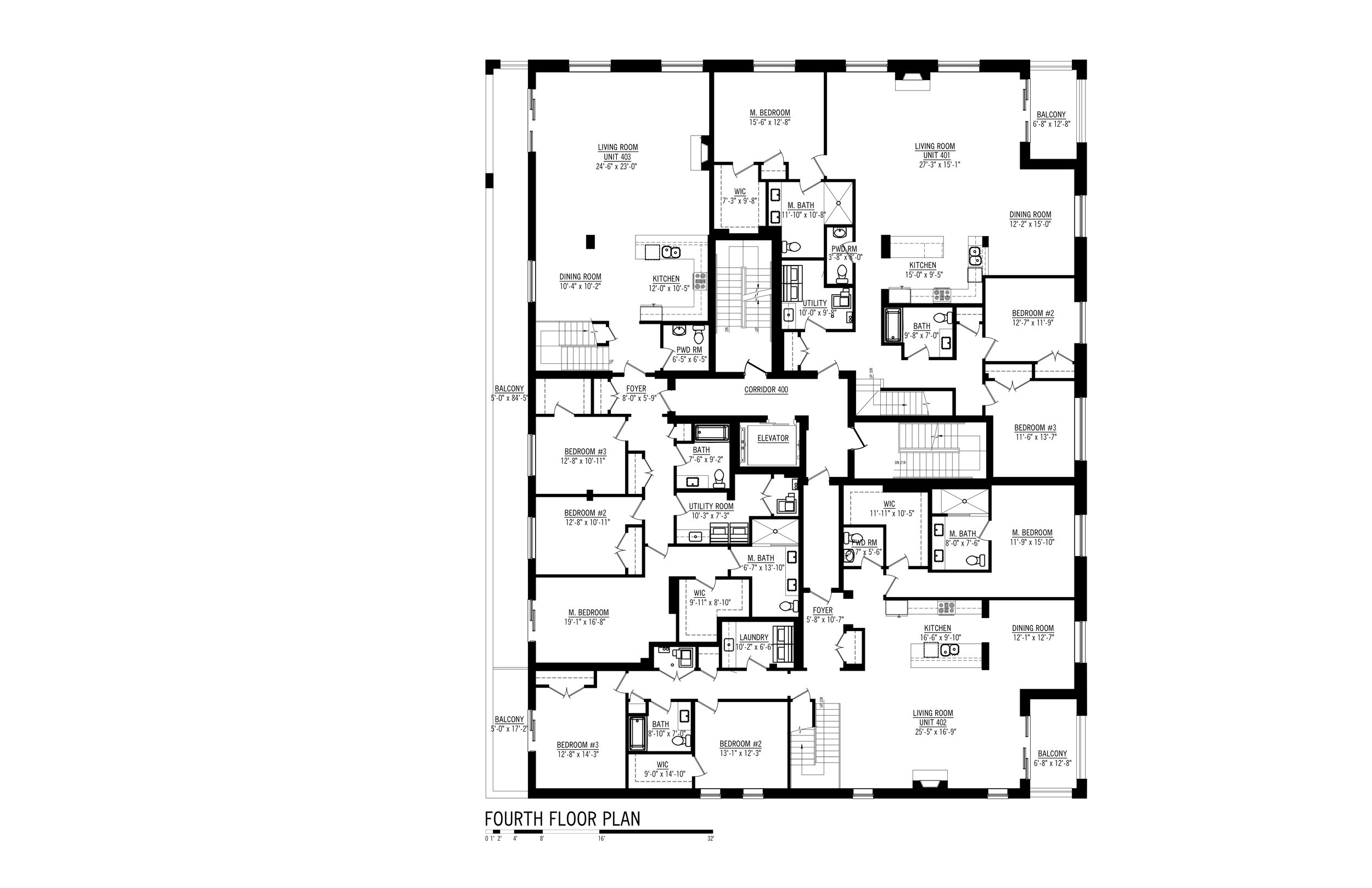 3150 SOUTHPORT - Final Marketing Plans 81618-4.jpg