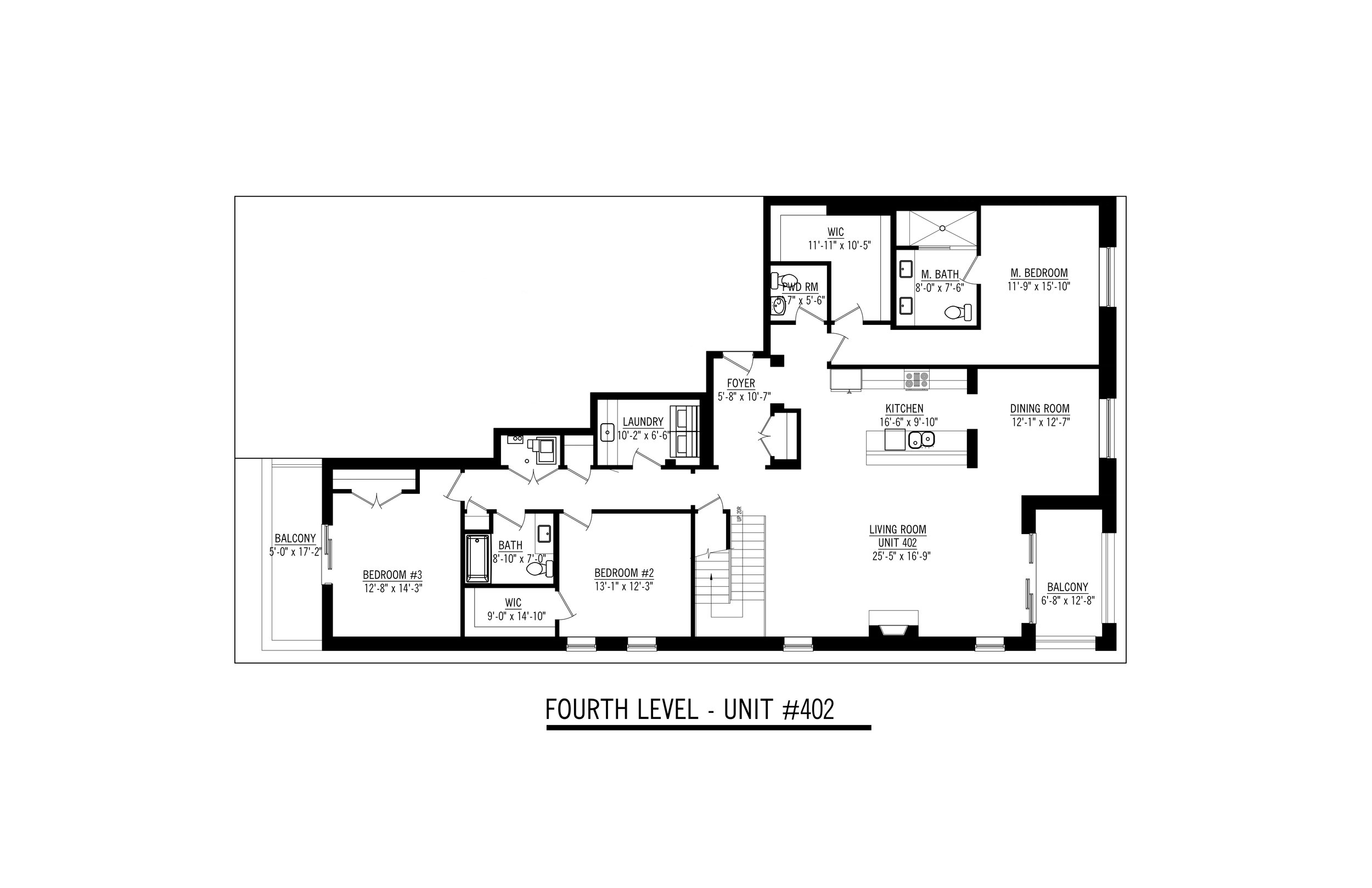 3150 SOUTHPORT - Final Marketing Plans 81618-17.jpg