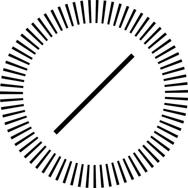Compass_Needle_Mark.jpeg