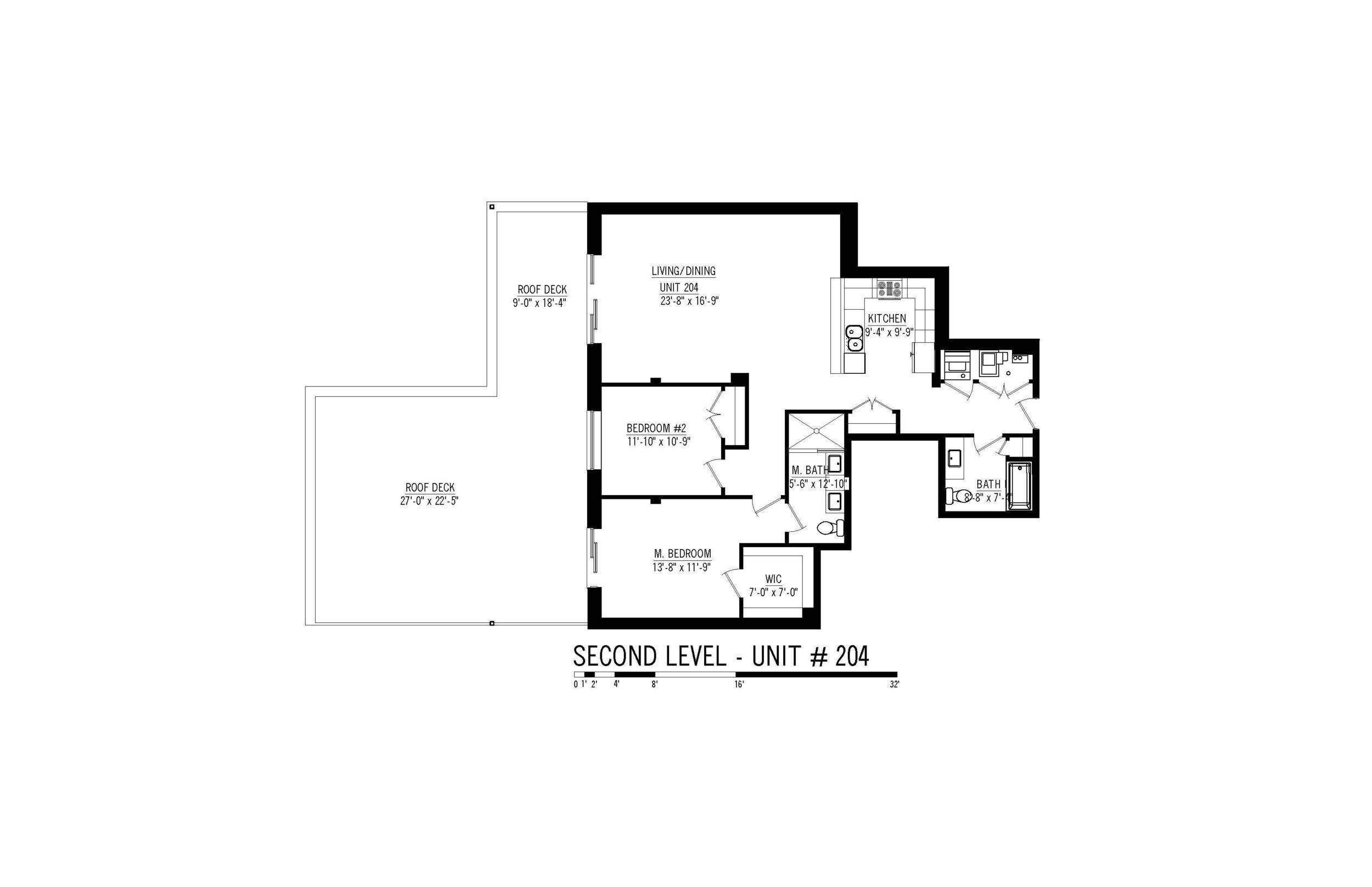 Floorplan 5.jpg