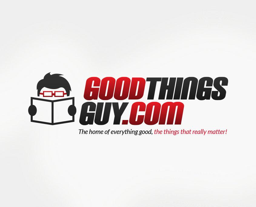 Good-Things-Guy__Cheetah-Experience-Ashia.jpg