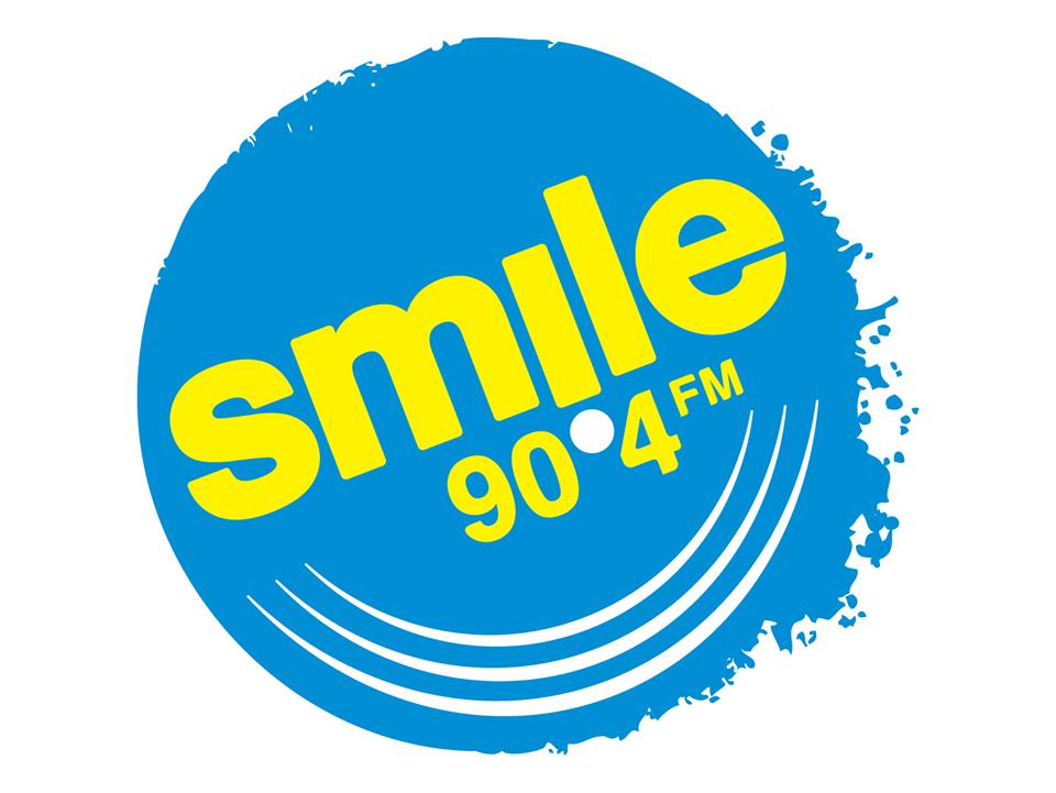 smilefm.png