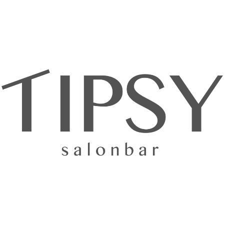 tipsy.jpg