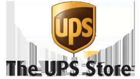 ups store logo copy.png