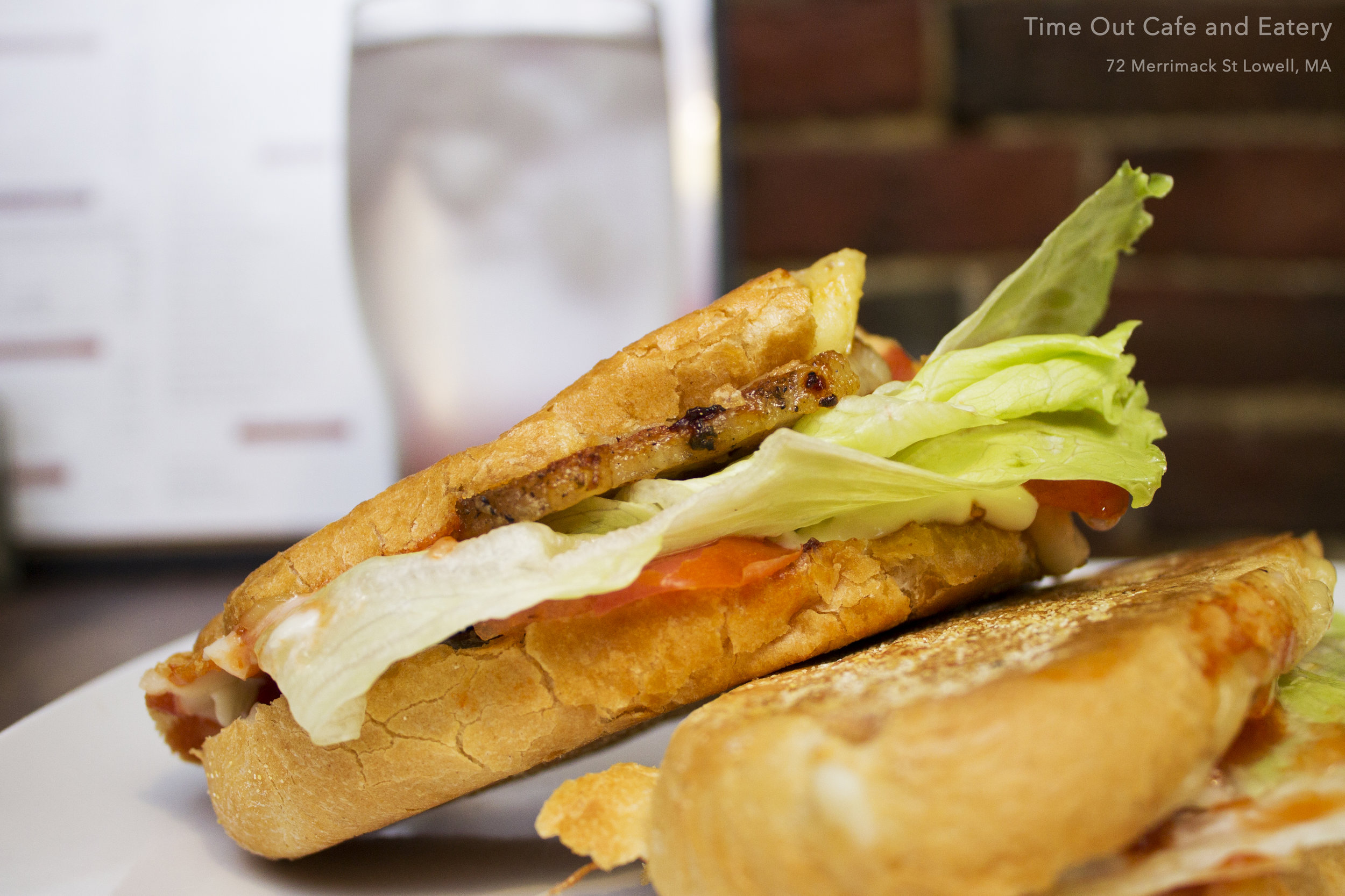 Cuban_Sandwich_Lowell_ma_Timeoutcafe_72_merrimack_st.jpg