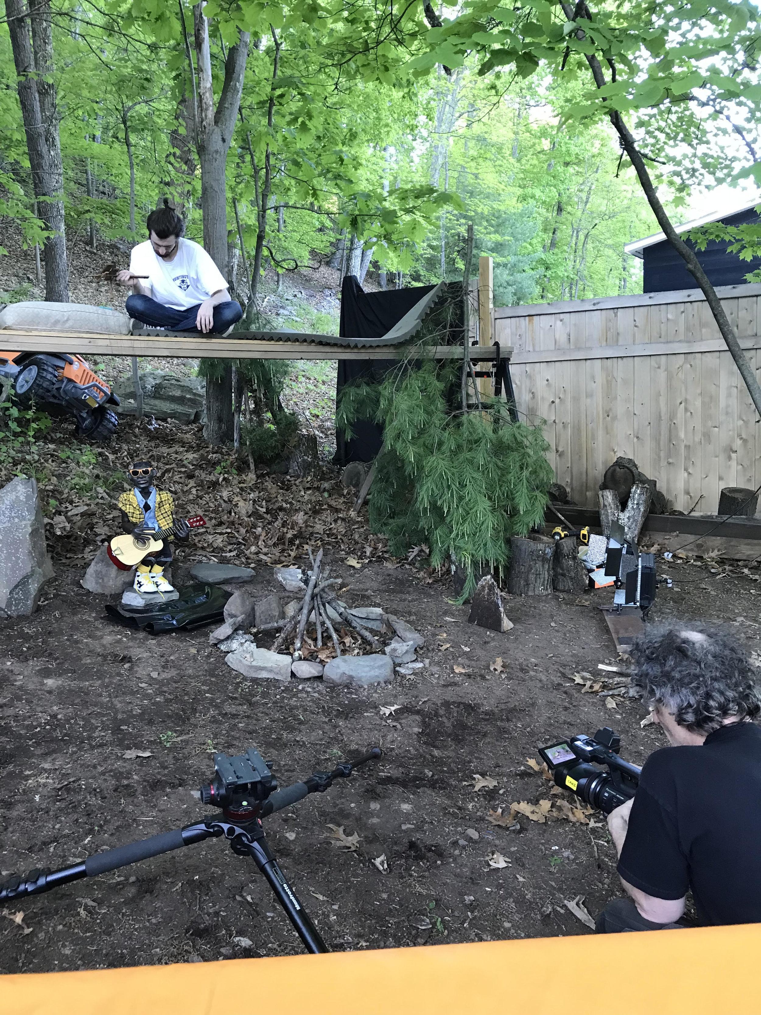 Behind scenes.jpg