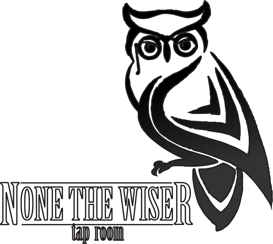 None the Wiser Owl dopest.png