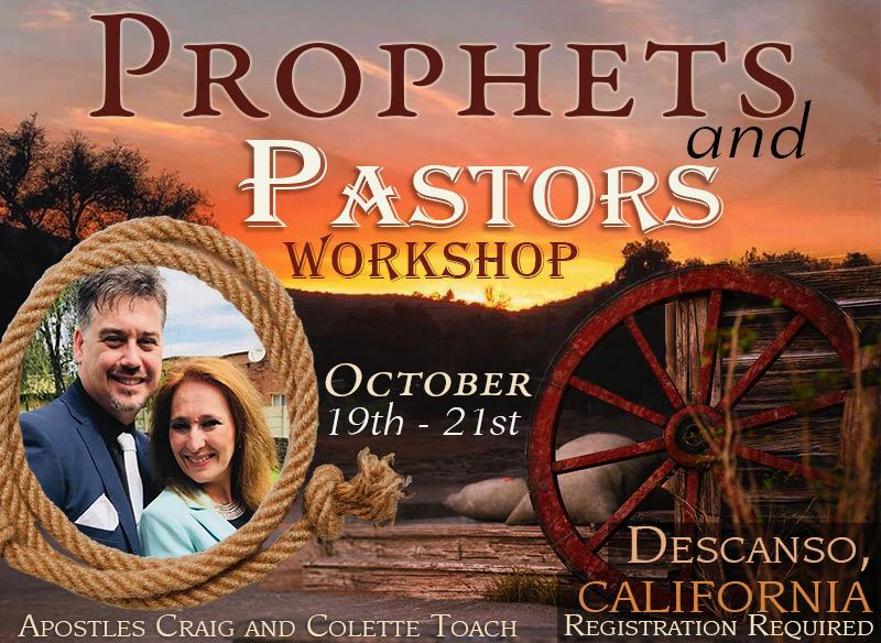 Ad_Pastors_Prophets_2018_V_SM 2.jpeg
