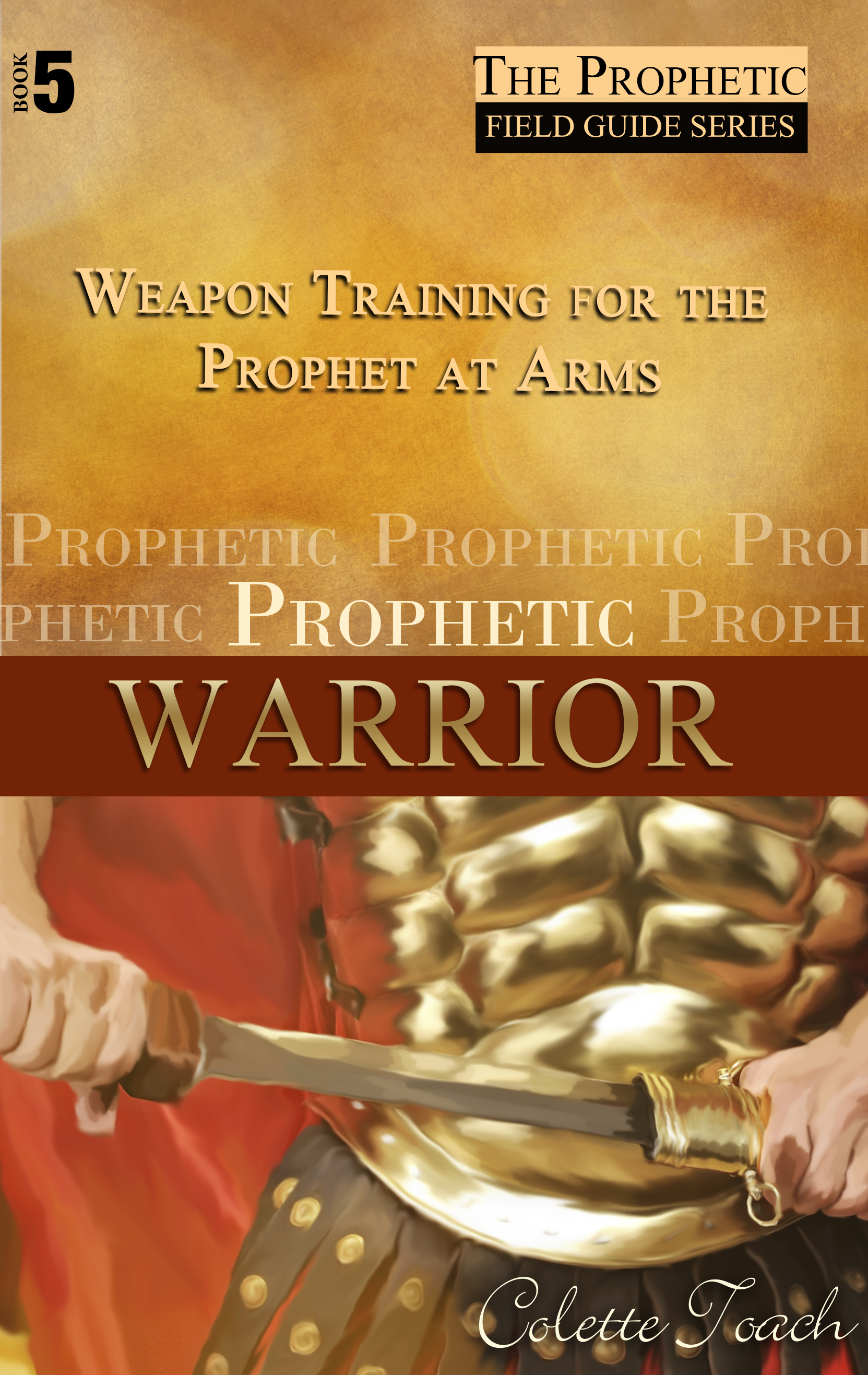 Prophetic_Warrior_Front.jpg