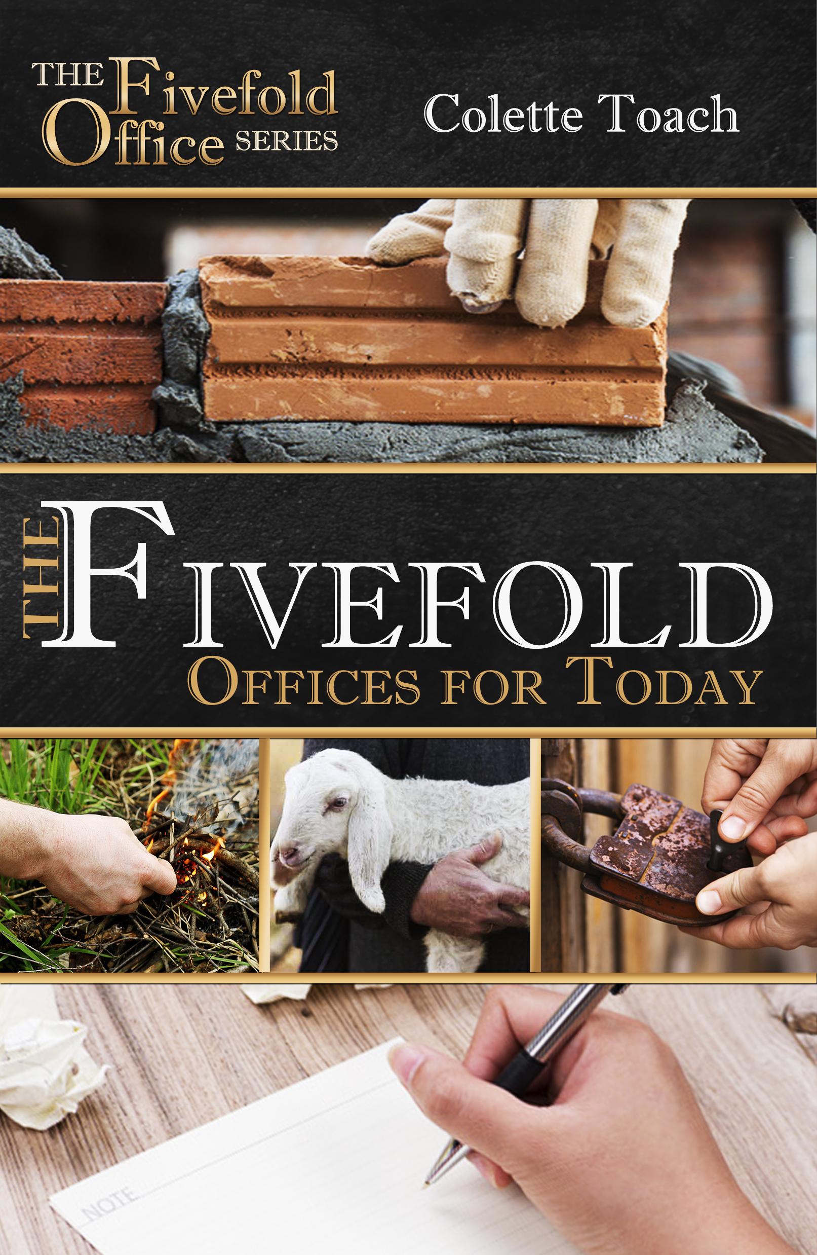 Todays_Fivefold_AMZ_Front.jpg