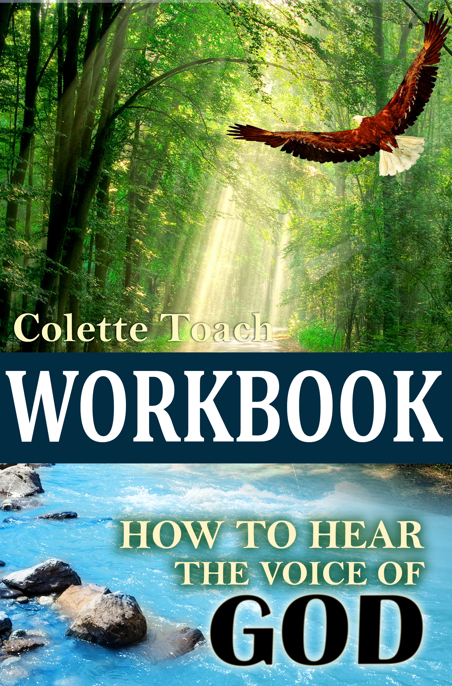 AMZ_Hearing_God_Workbook_Front.jpg