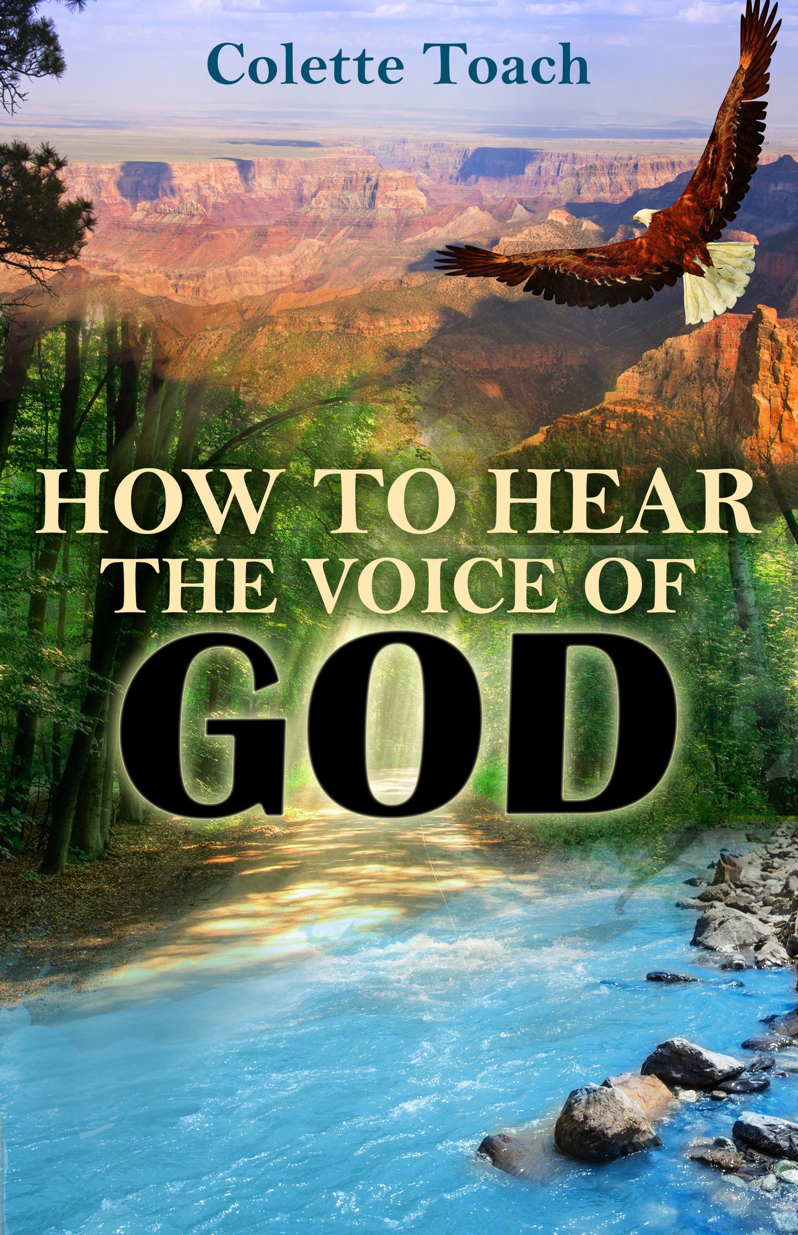 Hearing_God.jpg