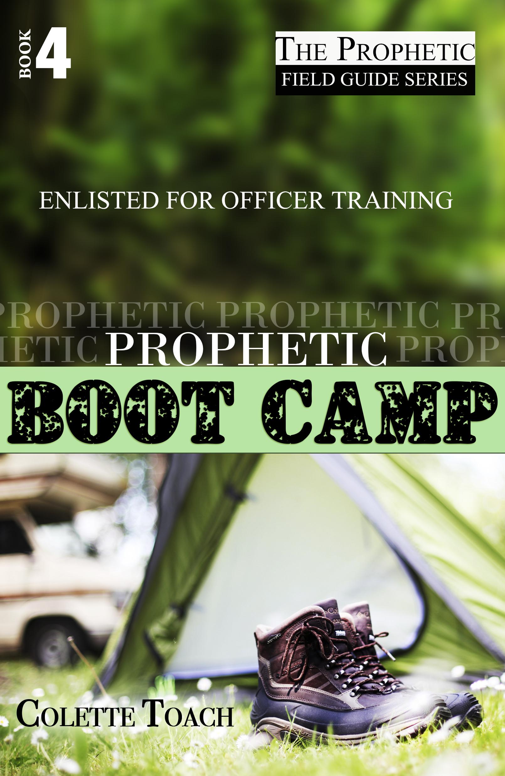 AMZ_Prophetic_Bootcamp_Front.jpg