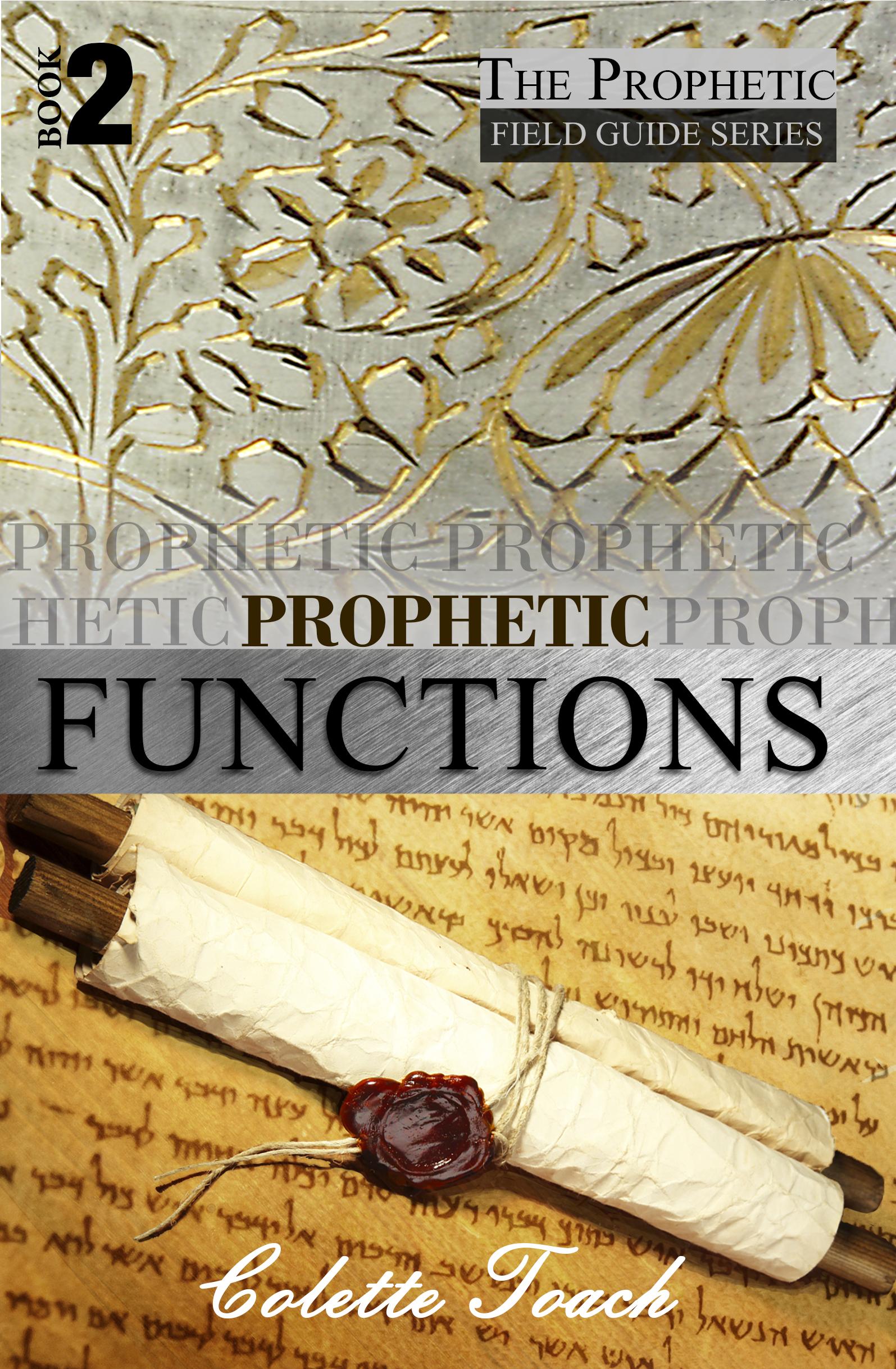 Prophetic_Functions_Front.jpg
