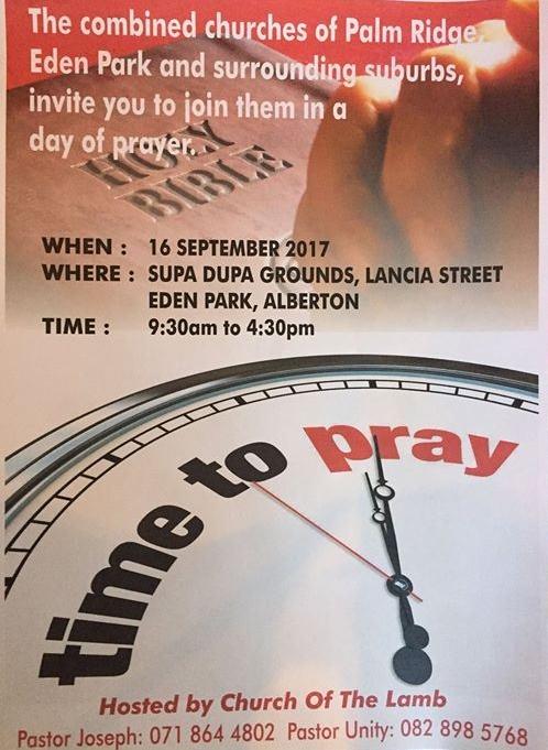 Flyer_Time_To_Pray.jpg