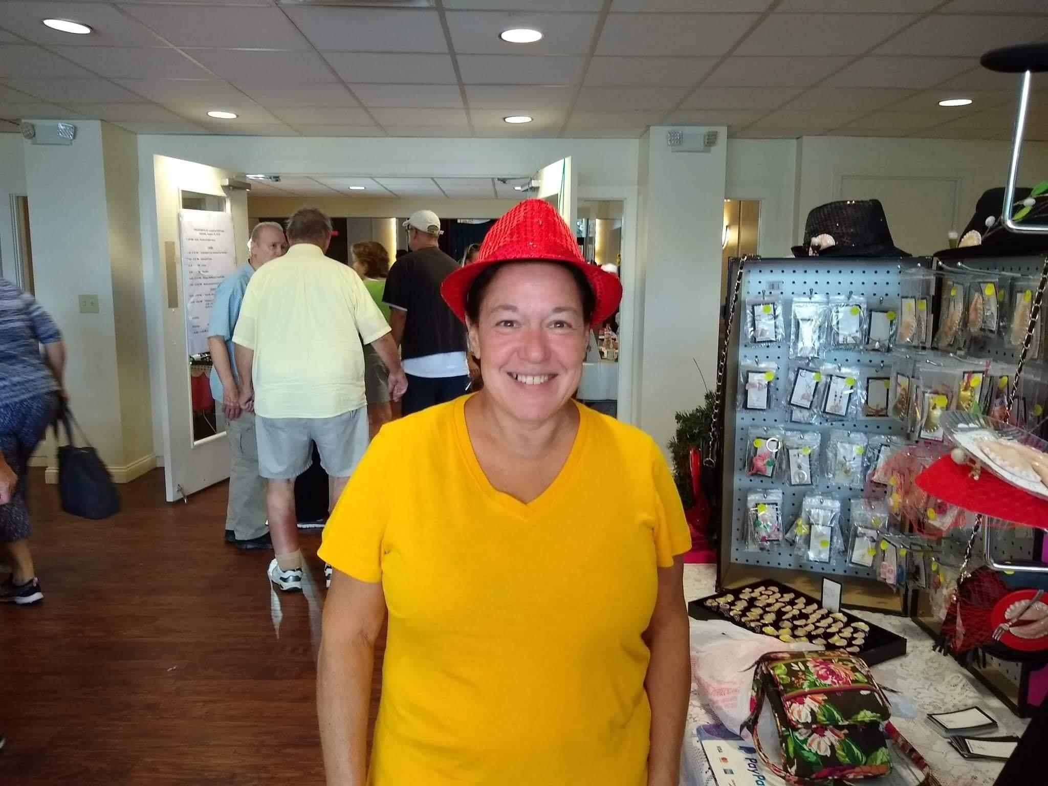 red-pierogi-hat.jpg