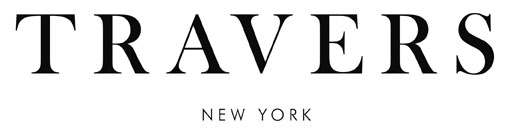 Travers NY low black.jpg