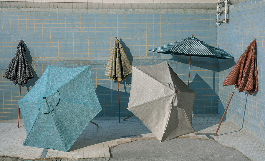 Indoor+outdoor -