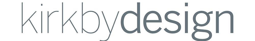 Kirkby-Design-logo.jpg