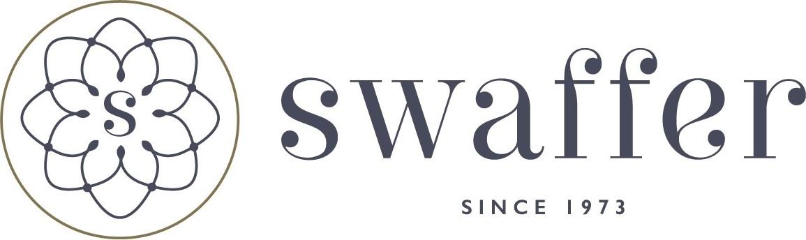 Swaffer_RGB_Logo_SingleLine_Blue+Gold_Solid (002).jpg