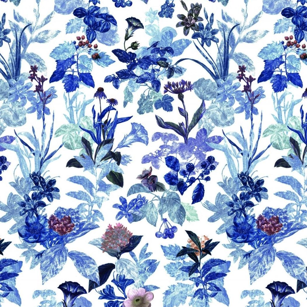 floralpin_14517_701_repeat.jpg