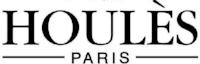 houles-logo.jpg