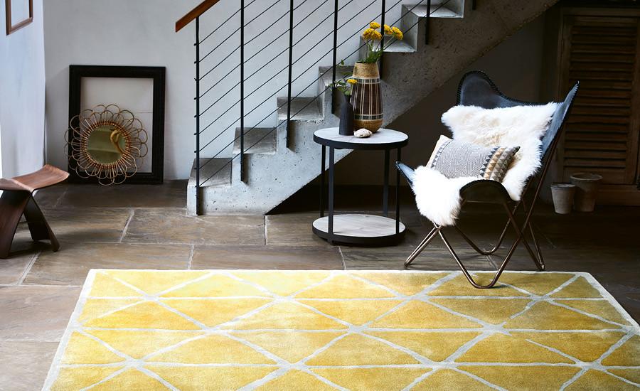 rugs-03.jpg