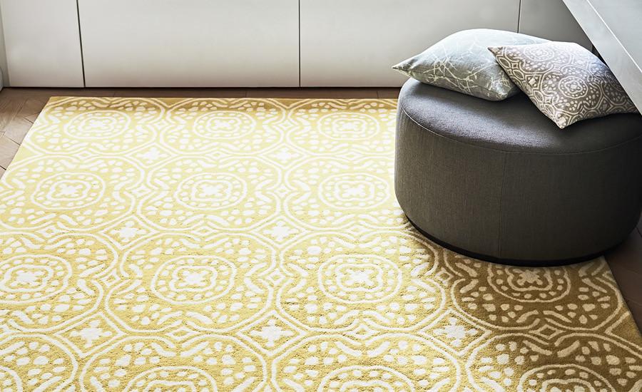 rugs-04.jpg