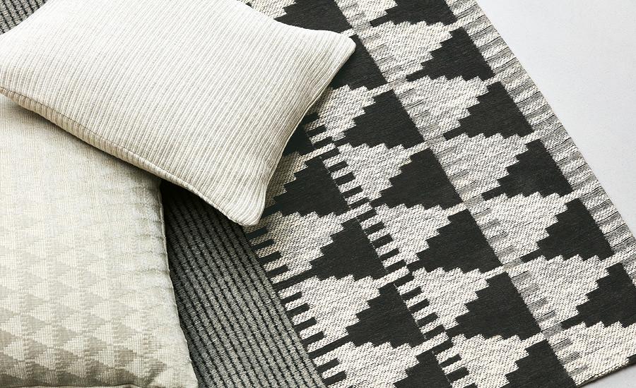 rugs-06 (1).jpg