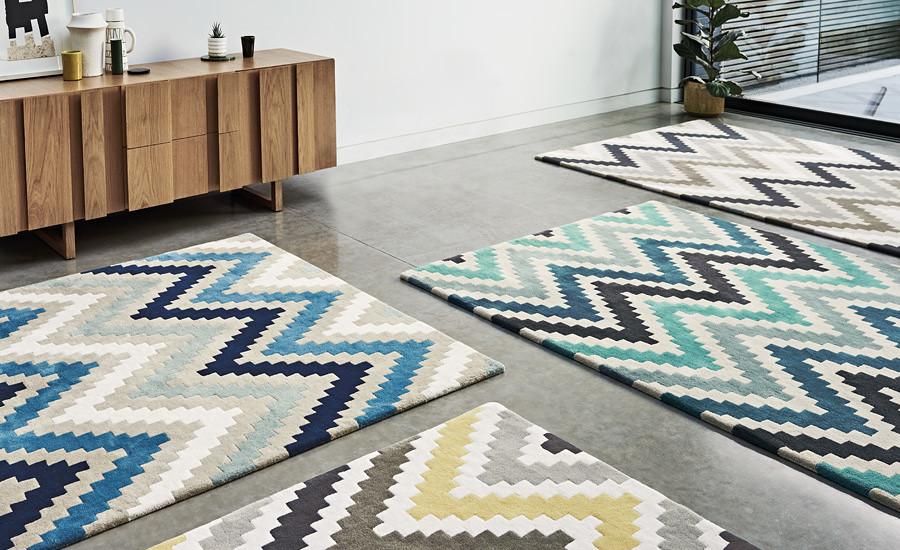 rugs-12.jpg