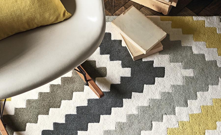 rugs-13.jpg
