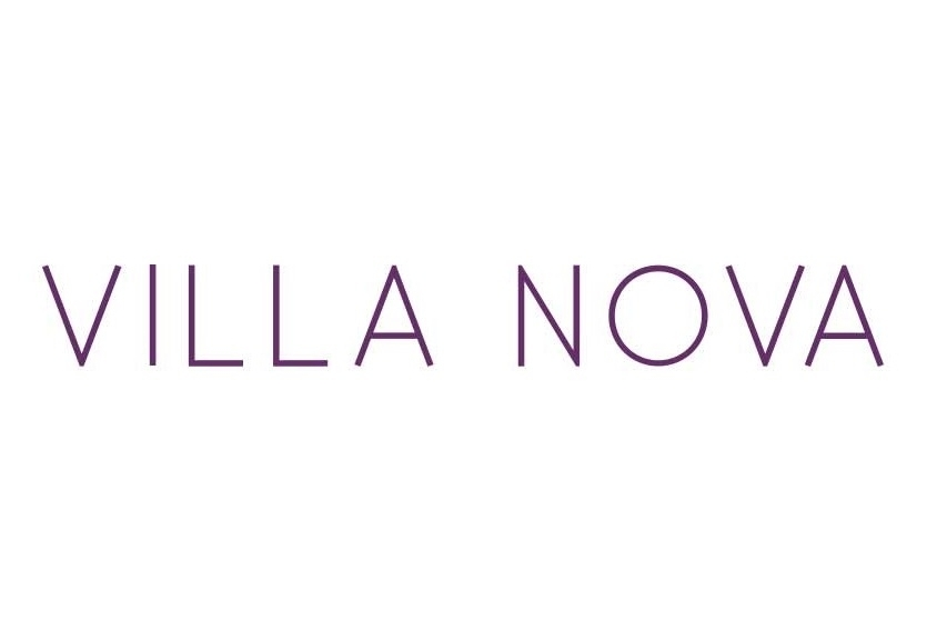 Villa-Nova1.jpg