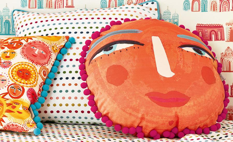 picturebook-cushions-00.jpg