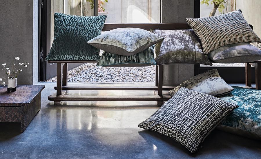 cushions-09.jpg