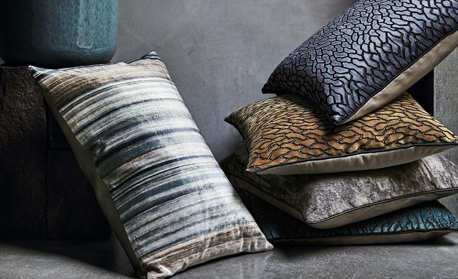 cushions-12.jpg