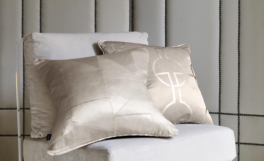 cushions-14 (1).jpg