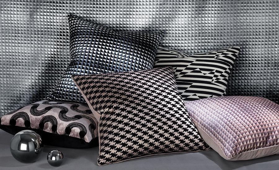 cushions-14.jpg