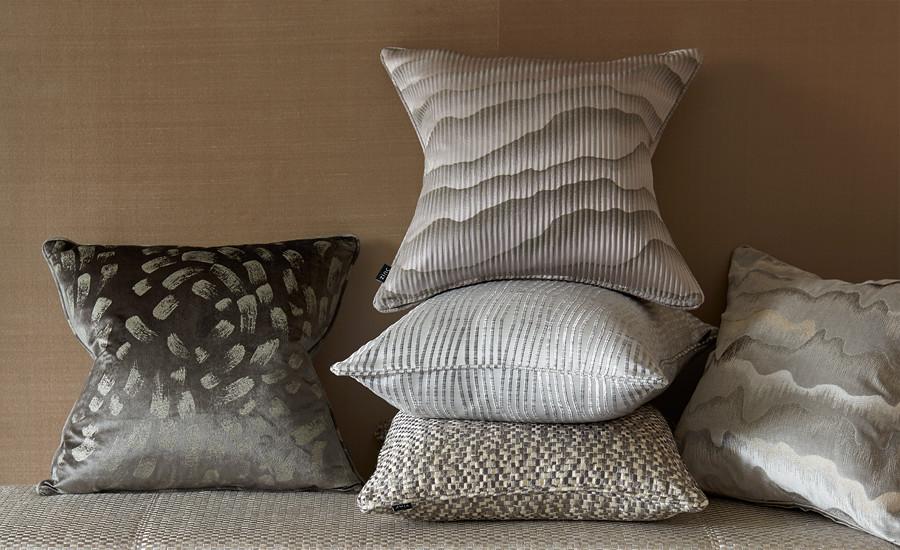 cushions-15.jpg
