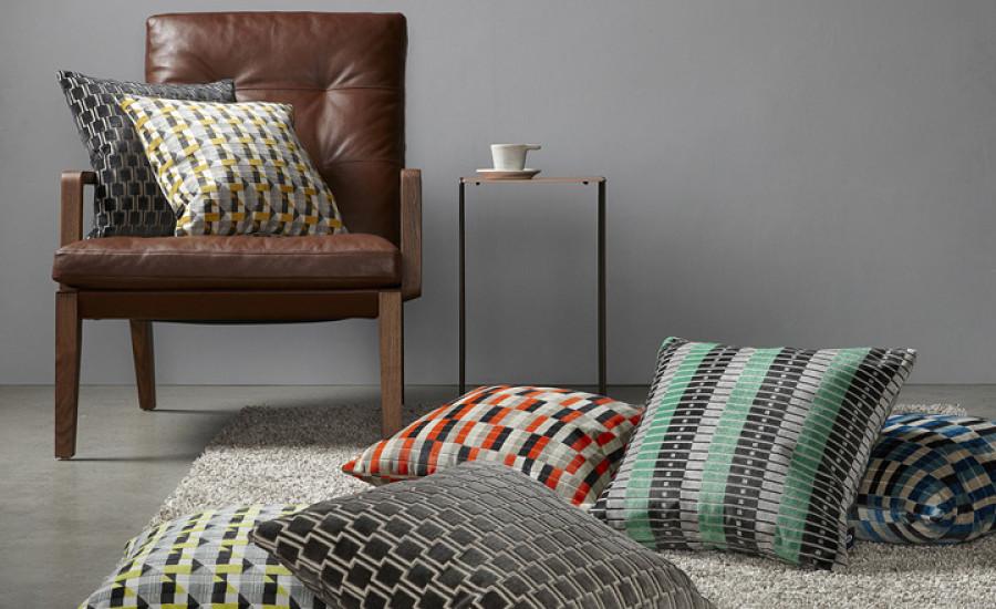 cushions-underground-09.jpg