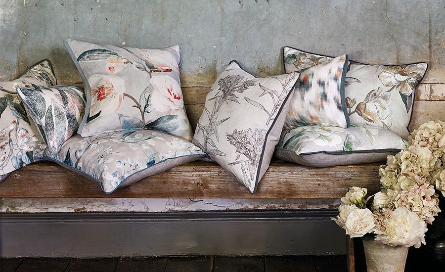 gardenia-cushions-00.jpg