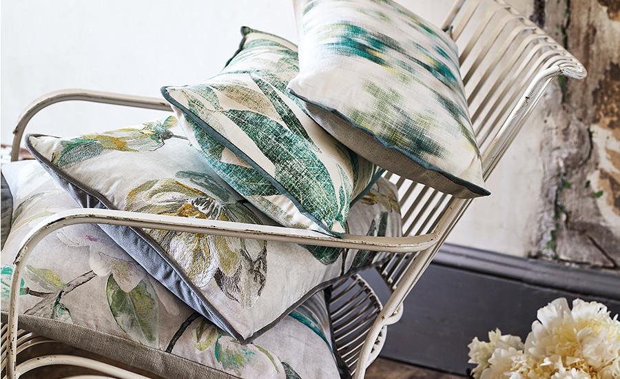 gardenia-cushions-03.jpg