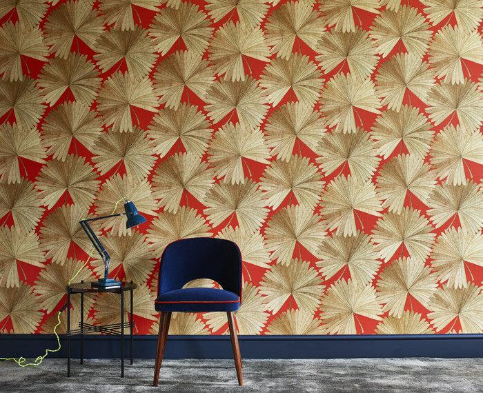 lifestyle-tango-wallpapers-2.jpg