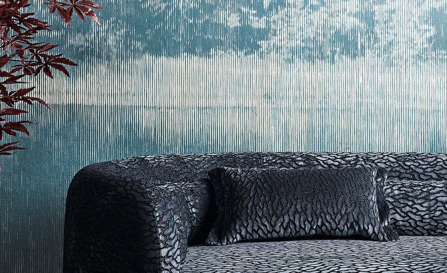 mizumi-wallcoverings-09.jpg