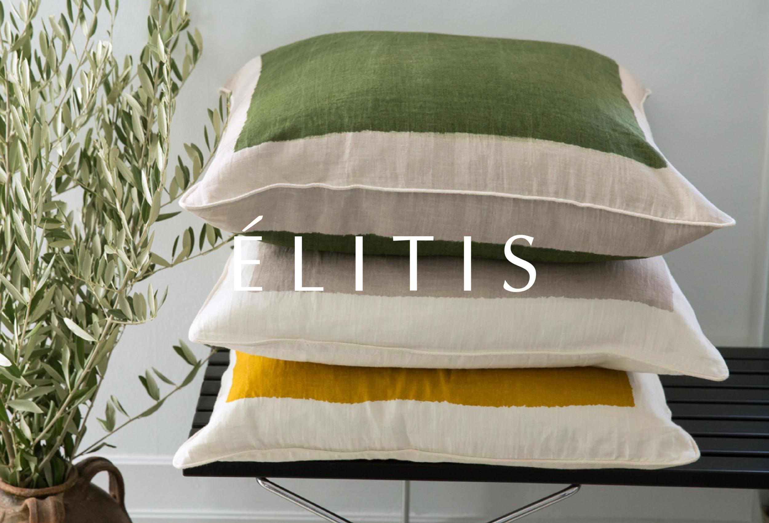 elitis-01.png