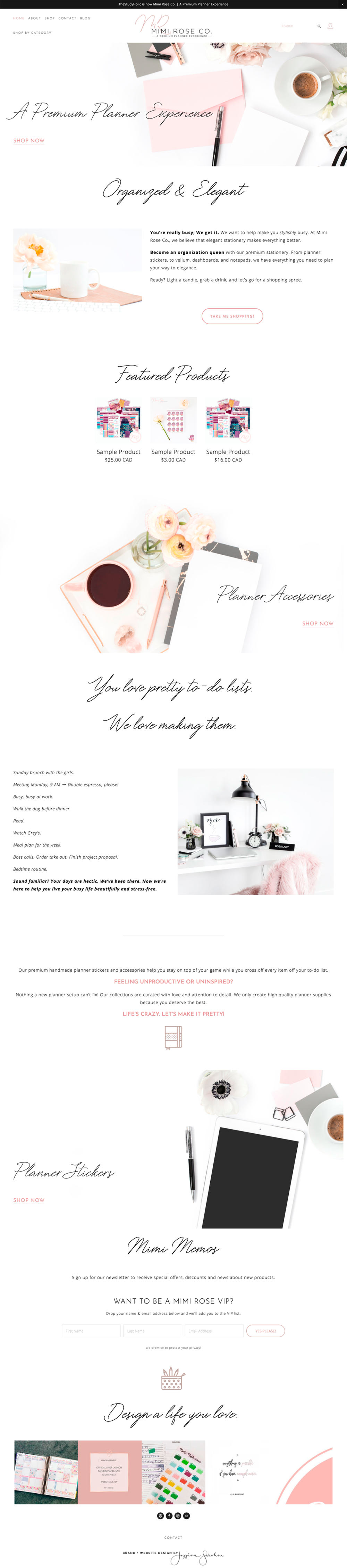 Mimi+Rose+Co+Website+Preview.png