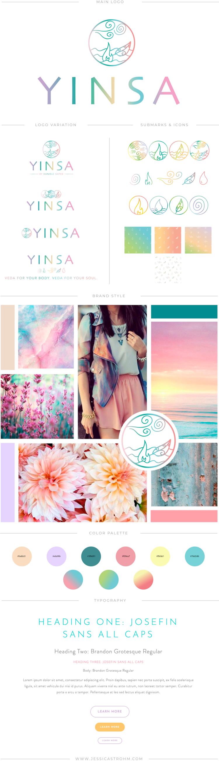 Yinsa+Brand+Website+Mood+Board.png