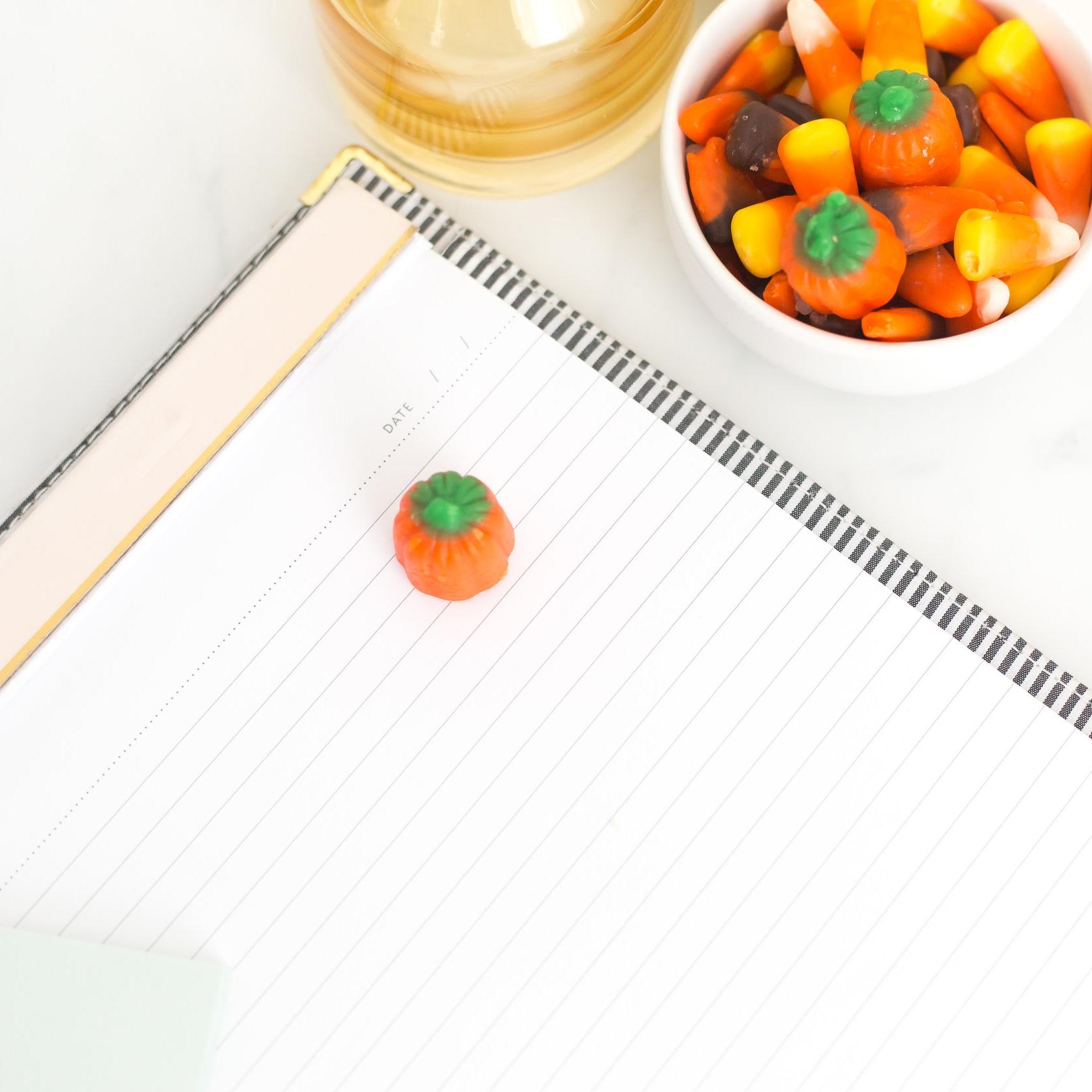 Atelier21 Co - Pumpkin Eye Candy-017.jpg