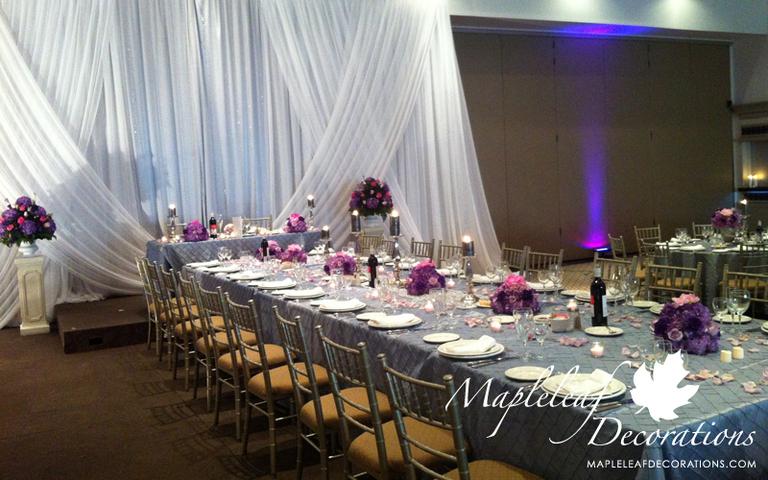 mapleleaf-decorations-silver-king-head-table-la-rimavera-chirstine-may-2013.jpg
