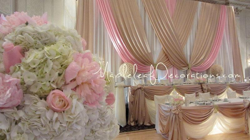mapleleaf-decorations-wedding-decorations-le-jardin-banquet-hall-victorian-room-backdrop-head-tables-decorations-pink-gold-champagne-peonies-hydrangeas-flowers-centerpieces-french-victorian-theme-style-kissballs-4.jpg