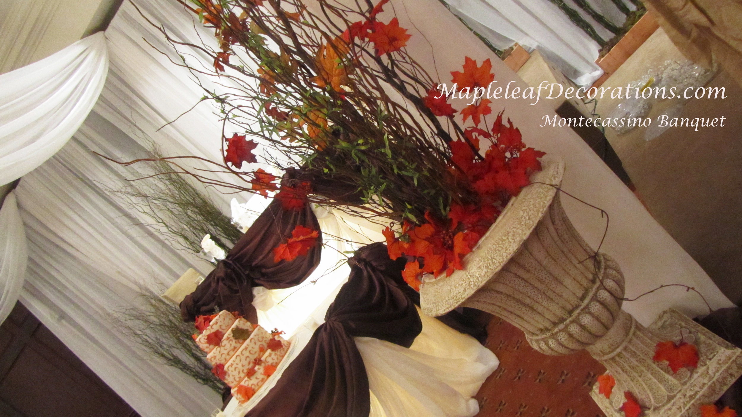 Montecassino_Fall_3394.jpg